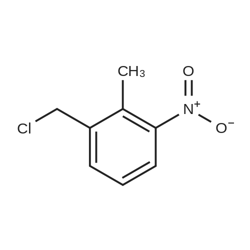 Chemical Structure| 60468-54-4