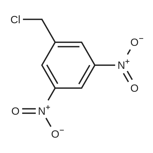 Chemical Structure| 74367-78-5