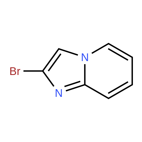 Chemical Structure| 112581-95-0