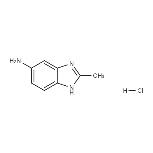 Chemical Structure| 1571-93-3