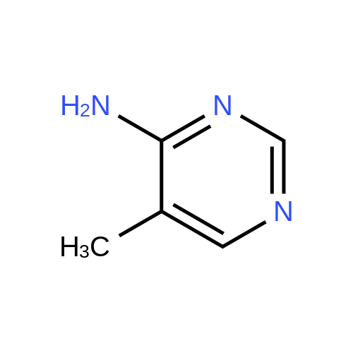 Chemical Structure| 22433-68-7