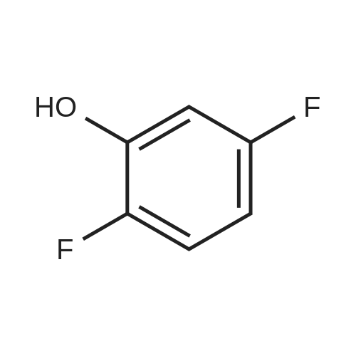 Chemical Structure  2713-31-7