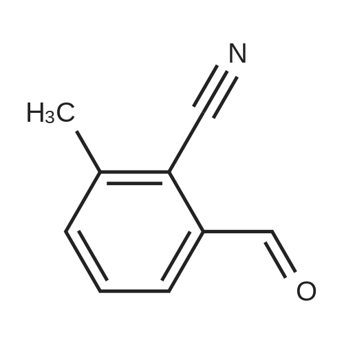 Chemical Structure  27613-37-2