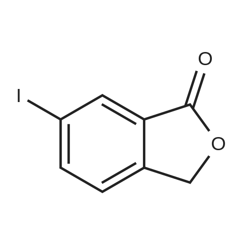 Chemical Structure| 53910-10-4
