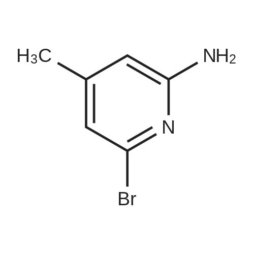 Chemical Structure| 73895-98-4