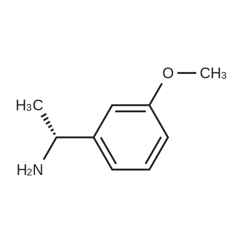 (R)-1-(3-Methoxyphenyl)ethanamine