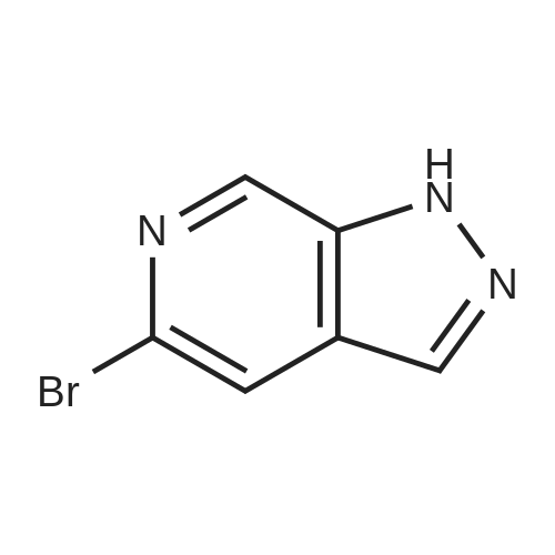 Chemical Structure| 929617-35-6