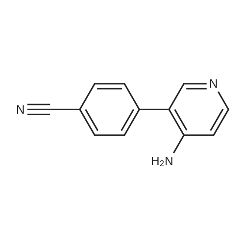 Chemical Structure| 1258620-63-1