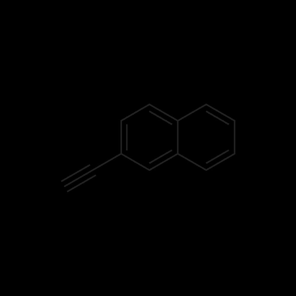 2-Ethynyl-naphthalene