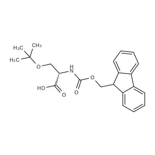 Chemical Structure| 71989-33-8