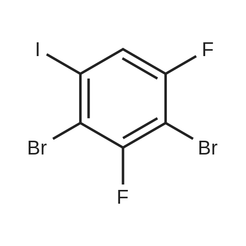 Chemical Structure| 1000577-95-6