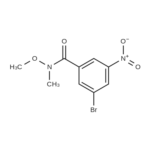 Chemical Structure| 1519917-98-6