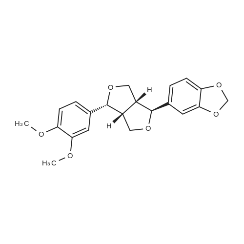 Chemical Structure| 31008-19-2