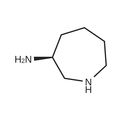 Chemical Structure| 107885-67-6