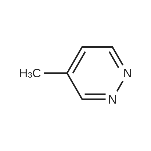Chemical Structure| 1120-88-3