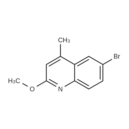 Chemical Structure| 1187386-12-4