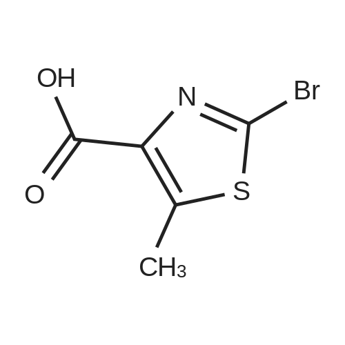 Chemical Structure| 1194374-25-8