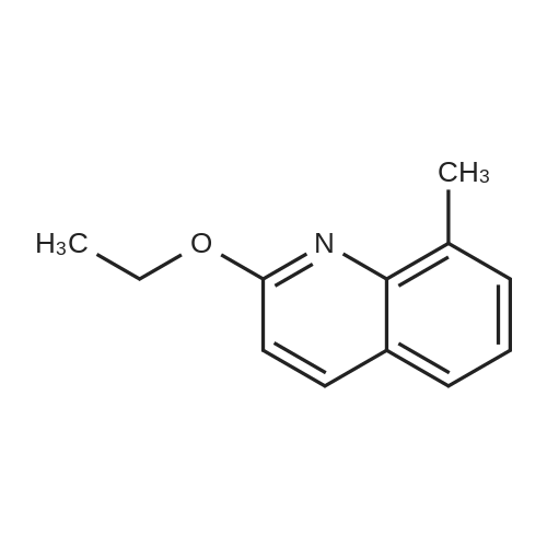 Chemical Structure| 1221793-63-0