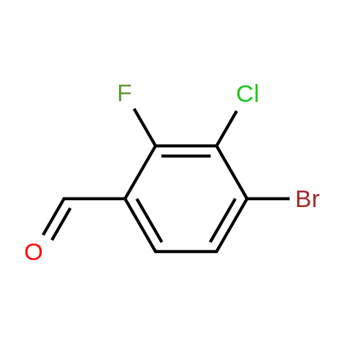 Chemical Structure| 1696224-75-5