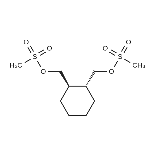 Chemical Structure| 186204-35-3