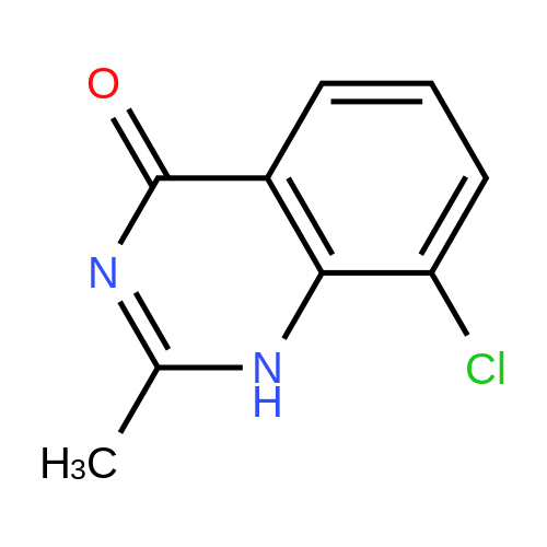Chemical Structure| 19407-54-6