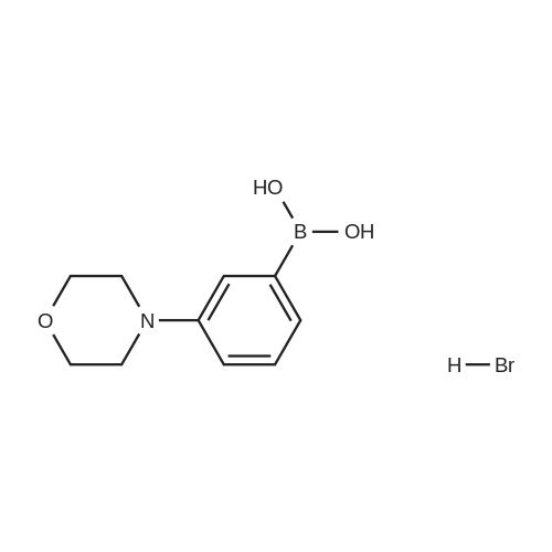 Chemical Structure| 2096329-71-2