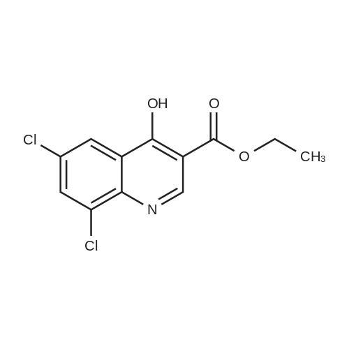 Chemical Structure| 25771-89-5