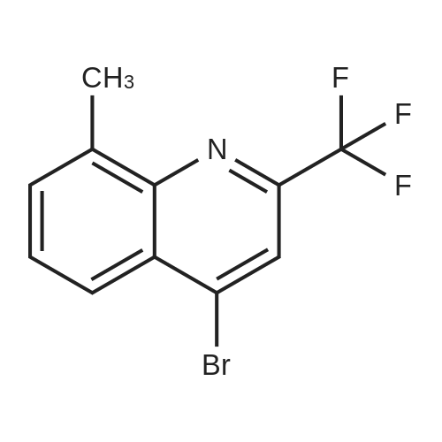 Chemical Structure| 260973-04-4