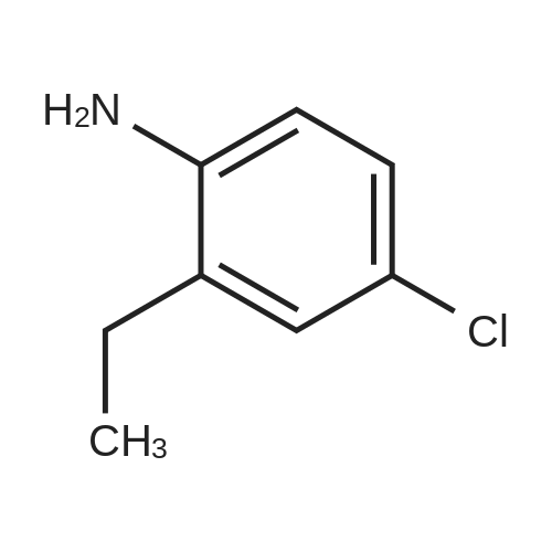 Chemical Structure| 30273-39-3