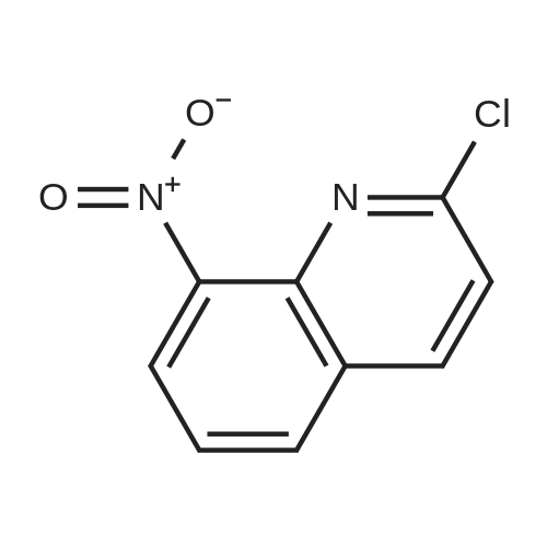 Chemical Structure| 4225-86-9