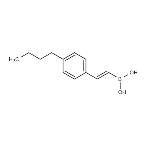Chemical Structure| 480425-29-4