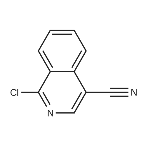 Chemical Structure| 53491-80-8