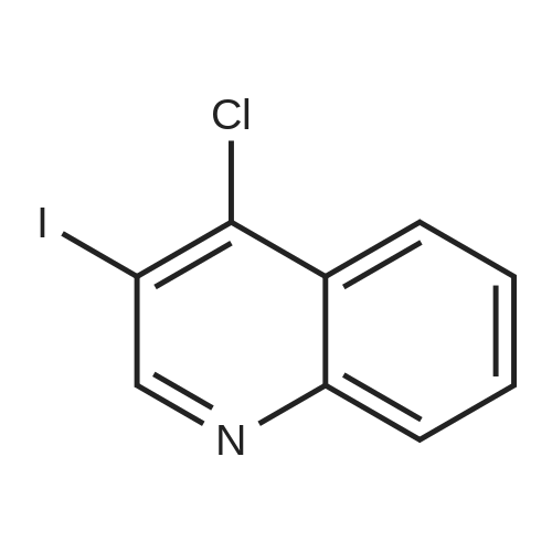 Chemical Structure| 590371-90-7