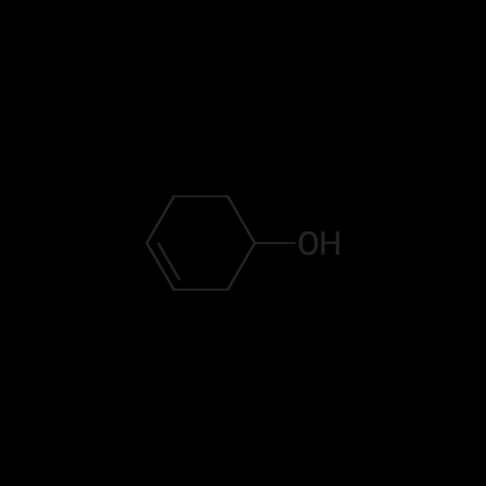 Cyclohex-3-en-1-ol