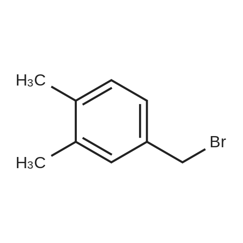 Chemical Structure| 94416-66-7