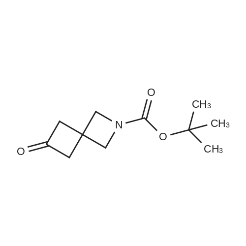 Chemical Structure| 1181816-12-5