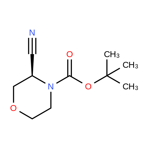 Chemical Structure| 1257856-32-8