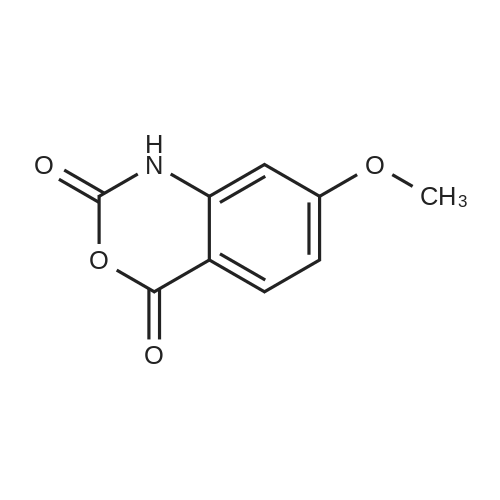 Chemical Structure| 128076-63-1
