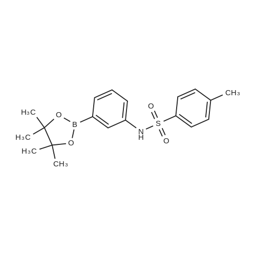 Chemical Structure  796061-08-0