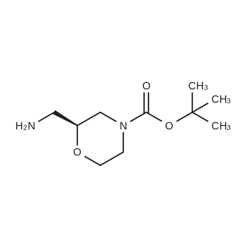 Chemical Structure| 879403-42-6