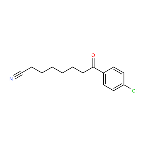 Chemical Structure| 898783-76-1