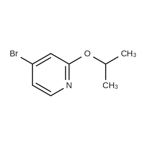 Chemical Structure| 1142194-24-8