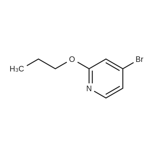 Chemical Structure| 1142194-49-7