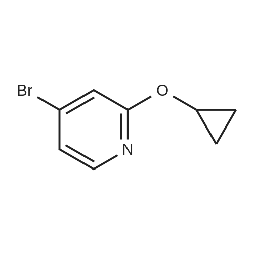 Chemical Structure| 1209460-14-9