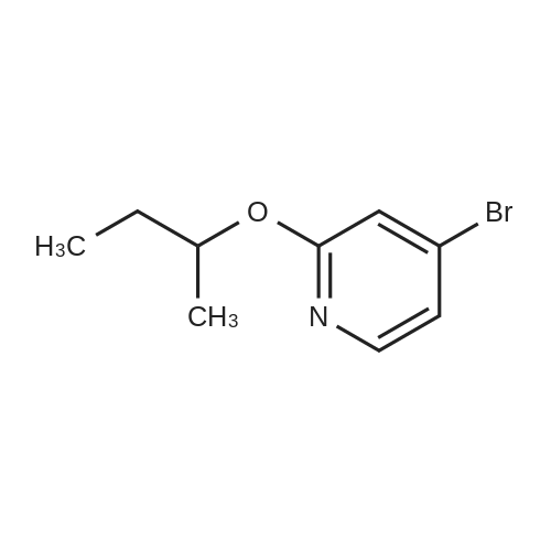Chemical Structure| 1289131-50-5