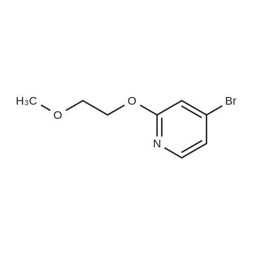 Chemical Structure| 1289131-55-0