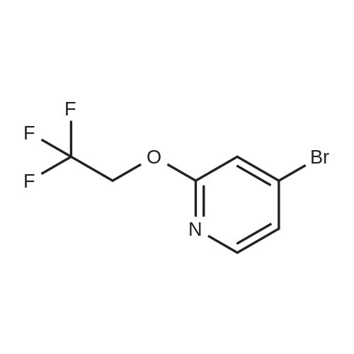 Chemical Structure| 161952-62-1