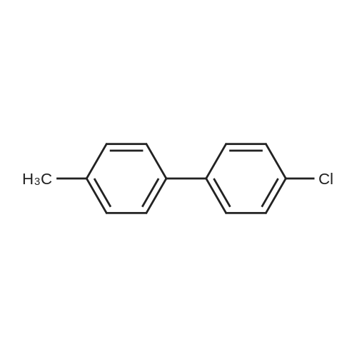 Chemical Structure| 19482-11-2