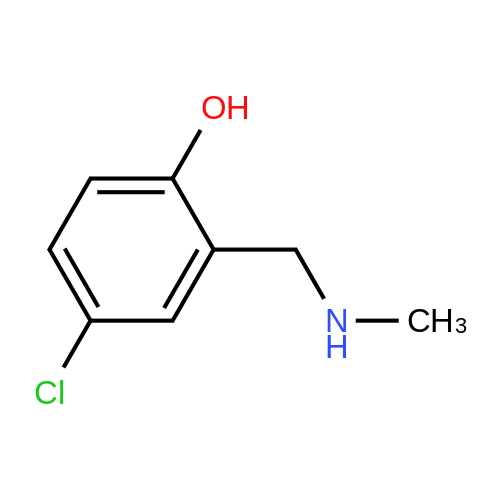 Chemical Structure| 38926-77-1
