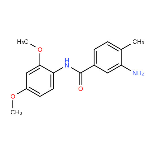 Chemical Structure| 1016526-81-0